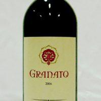 foradori-granato-dolomiti-2006-jpg