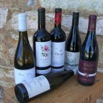other-european-wines-jpg