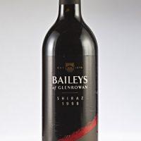 baileys-shiraz-98-1395115198-jpg