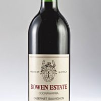 bowen-estate-cabernet-96-1394073671-jpg