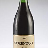 brokenwood-shiraz-97-1395119870-jpg