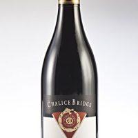 chalice-bridge-shiraz-2004-1396335258-jpg
