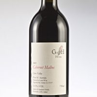 galah-cabernet-malbec-01-1396247203-jpg