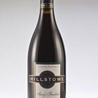 hillstowe-marys-hundred-96-1395725527-jpg