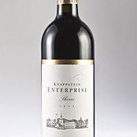knappstein-enterprise-96-1395728296-jpg