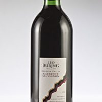 leo-buring-cabernet-96-1395023904-jpg