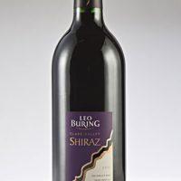 leo-buring-shiraz-98-1396158549-jpg