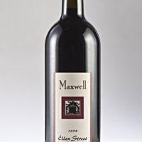 maxwell-ellen-street-shiraz-98-1396335580-jpg