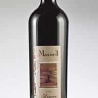 maxwell-reserve-merlot-97-1394170653-jpg