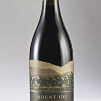 mount-ida-shiraz-97-1395882083-jpg