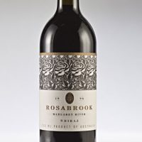 rosabrook-shiraz-96-1395889244-jpg