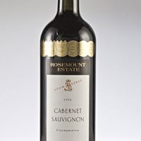 rosemount-show-reserve-cabernet-96-1395026151-jpg