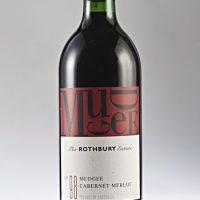 rothbury-cabernet-98-1395026561-jpg