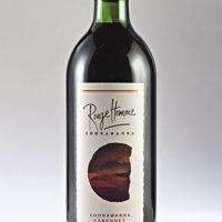 rouge-homme-cabernet-96-1395026241-jpg