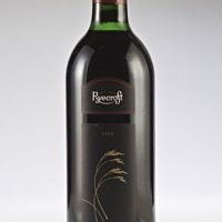 ryecroft-cabernet-shiraz-98-1395026664-jpg