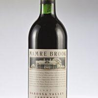 saltram-mamre-brook-cabernet-97-1396158926-jpg