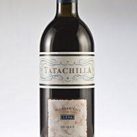tatachilla-shiraz-96-1395901636-jpg
