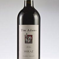 tim-adam-shiraz-96-1396159096-jpg