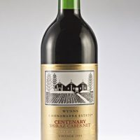 wynns-centenary-shiraz-cabernet-91-1395975590-jpg