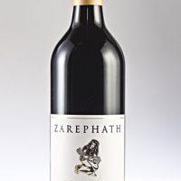 zarephath-cabernet-05-1394080422-jpg