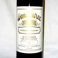 wendouree-wine-jpg