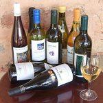 white-wine-jpg