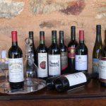 australian-wines-jpg