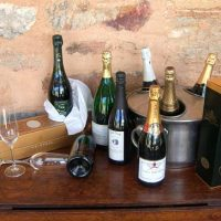 champagne-and-sparkling-jpg