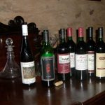 australian-wine-jpg