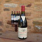 french-wine-jpg