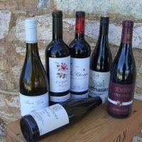 other-european-wines-jpg