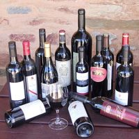 red-wine-jpg