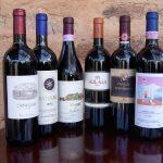 italian-wine-jpg