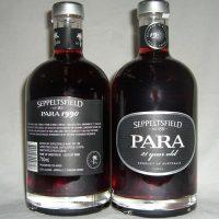 seppeltsfield-para-liqueur-21-year-old-tawny-1414560787-jpg